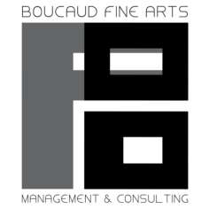 Boucaud Fine Arts Management and Consulting
